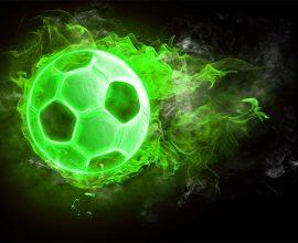 Morden Minor Soccer