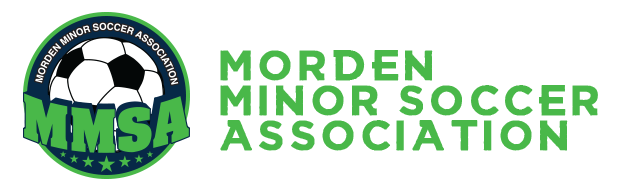 Morden Minor Soccer Association